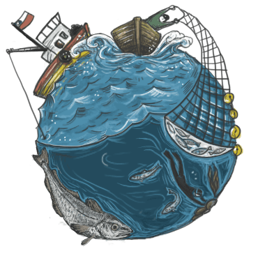 Pesquería Artesanal